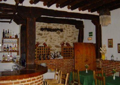 Restaurante_06_La Posada de los Vientos